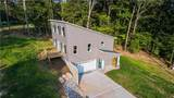 1139 Old House Road - Photo 33