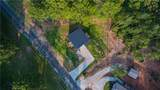 1139 Old House Road - Photo 34
