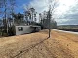 120 Taylor Creek Road - Photo 2