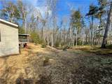 120 Taylor Creek Road - Photo 24