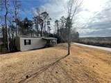 120 Taylor Creek Road - Photo 30