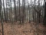 Lot 19 Hunters Trail - Photo 12
