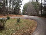 Lot 19 Hunters Trail - Photo 6