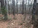 Lot 19 Hunters Trail - Photo 9