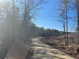 00 Duke Cemetery Road - Photo 3