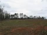 6.30 Acres Brown Road - Photo 1