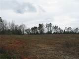 6.30 Acres Brown Road - Photo 2