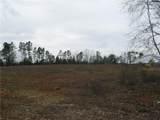 6.30 Acres Brown Road - Photo 3