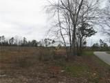 6.30 Acres Brown Road - Photo 4