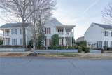 108 Homeplace Drive - Photo 10