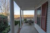 108 Homeplace Drive - Photo 12