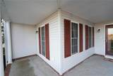 108 Homeplace Drive - Photo 13