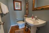 108 Homeplace Drive - Photo 14