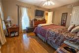108 Homeplace Drive - Photo 15