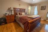 108 Homeplace Drive - Photo 16