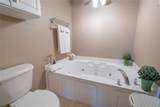 108 Homeplace Drive - Photo 17