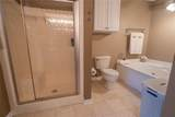 108 Homeplace Drive - Photo 19