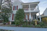 108 Homeplace Drive - Photo 2