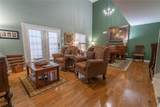 108 Homeplace Drive - Photo 20