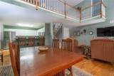 108 Homeplace Drive - Photo 22