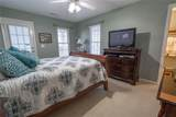 108 Homeplace Drive - Photo 30