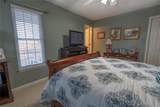 108 Homeplace Drive - Photo 31
