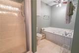 108 Homeplace Drive - Photo 34