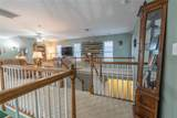 108 Homeplace Drive - Photo 35