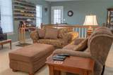 108 Homeplace Drive - Photo 38