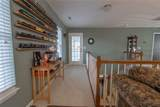 108 Homeplace Drive - Photo 39