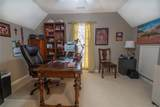 108 Homeplace Drive - Photo 41