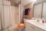 108 Homeplace Drive - Photo 43