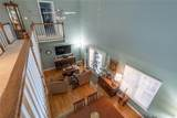108 Homeplace Drive - Photo 45