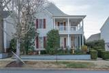 108 Homeplace Drive - Photo 9
