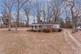 121 Hurricane Creek Road - Photo 23