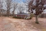 121 Hurricane Creek Road - Photo 24