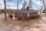 121 Hurricane Creek Road - Photo 25