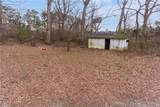 121 Hurricane Creek Road - Photo 26