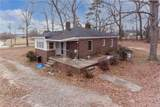 121 Hurricane Creek Road - Photo 27