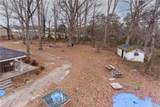 121 Hurricane Creek Road - Photo 28