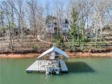 774 Reed Creek Point - Photo 49