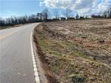 0 Snead Road - Photo 5