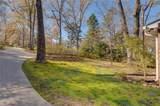109 Lakeview Circle - Photo 28
