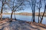 109 Lakeview Circle - Photo 30