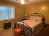 403 Northlake Drive - Photo 20