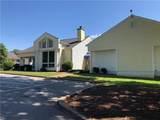 403 Northlake Drive - Photo 30