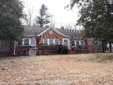 1133 Walhalla Highway - Photo 1