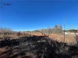 01 Keowee School Road - Photo 25