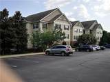 636 Lookover Drive - Photo 1