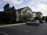 636 Lookover Drive - Photo 2